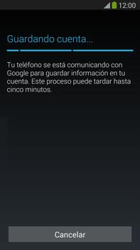 Samsung Galaxy Note 3 - Aplicaciones - Tienda de aplicaciones - Paso 19