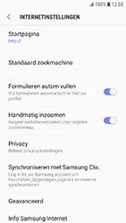 Samsung Galaxy Xcover 4 - Internet - Handmatig instellen - Stap 25