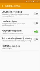 Samsung Galaxy A5 (2016) - MMS - probleem met ontvangen - Stap 10