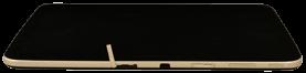 Samsung P5220 Galaxy Tab 3 10-1 LTE - SIM-Karte - Einlegen - Schritt 3