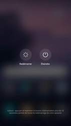 Huawei P9 Lite - Android Nougat - Internet - Configuration manuelle - Étape 18