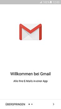 Samsung Galaxy A8 - E-Mail - 032a. Email wizard - Gmail - Schritt 5