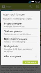 Alcatel OT-7041X Pop C7 - apps - app store gebruiken - stap 18