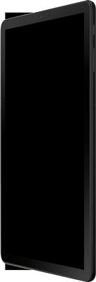 Samsung galaxy-tab-a-10-5-sm-t595 - Internet - Handmatig instellen - Stap 30