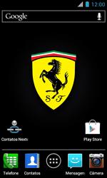1d716c75cf Guia de Aparelhos | Como baixar aplicativos - XT621 Primus Ferrari ...