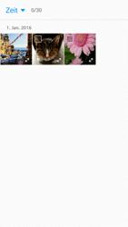 Samsung G920F Galaxy S6 - Android M - E-Mail - E-Mail versenden - Schritt 13