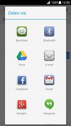 Huawei Ascend G630 - internet - hoe te internetten - stap 18