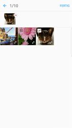 Samsung G925F Galaxy S6 edge - Android M - MMS - Erstellen und senden - Schritt 25