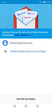 Huawei P20 Pro - E-Mail - 032a. Email wizard - Gmail - Schritt 14
