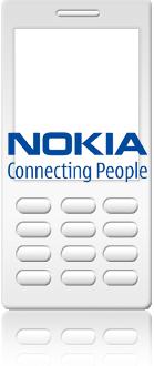 Nokia  Ander