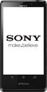 Sony LT30p Xperia T