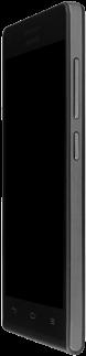 Huawei Ascend G6 - SIM-Karte - Einlegen - Schritt 8