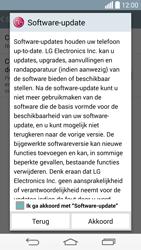 LG D855 G3 - Software update - update installeren zonder PC - Stap 9
