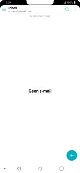 LG g7-thinq-g710 - E-mail - Bericht met attachment versturen - Stap 5