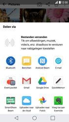 LG G5 (H850) - contacten, foto