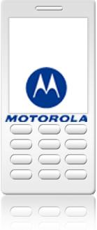 Motorola  Ander