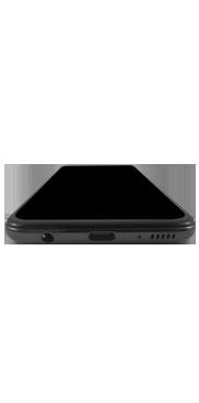 Samsung Galaxy A40 - Premiers pas - Découvrir les touches principales - Étape 5
