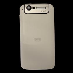 BASE Lutea 3 - SIM-Karte - Einlegen - Schritt 2