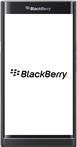BlackBerry Priv (STV100-4)