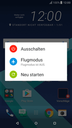 HTC One A9 - Internet - Apn-Einstellungen - 0 / 0