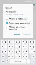 Samsung Galaxy S7 - Android N - WiFi - Configuration du WiFi - Étape 8