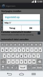 LG D620 G2 mini - internet - handmatig instellen - stap 25