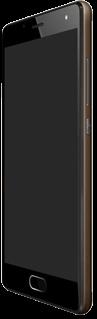 Wiko U-Feel Lite - MMS - Configuration manuelle - Étape 17