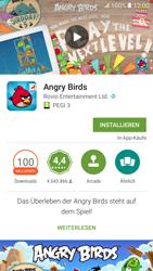 Samsung G930 Galaxy S7 - Apps - Herunterladen - Schritt 17