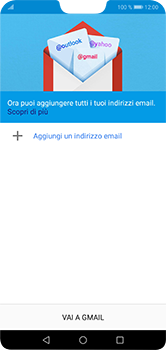 Huawei P20 Lite - E-mail - 032a. Email wizard - Gmail - Fase 5