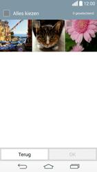 LG G3 (D855) - MMS - Afbeeldingen verzenden - Stap 17