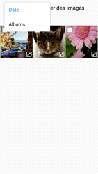 Samsung J500F Galaxy J5 - MMS - envoi d'images - Étape 20
