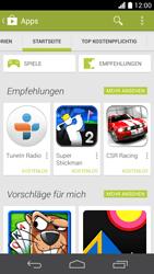 Huawei Ascend P6 LTE - Apps - Herunterladen - 4 / 20