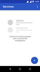 Nokia 1 - MMS - hoe te versturen - Stap 3