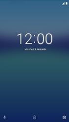 Google Pixel XL - MMS - Handmatig instellen - Stap 21