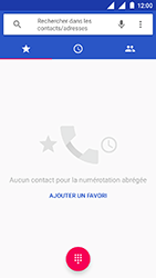 Nokia 3 - Messagerie vocale - Configuration manuelle - Étape 4
