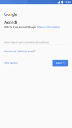 Nokia 8 - Applicazioni - Configurazione del negozio applicazioni - Fase 4