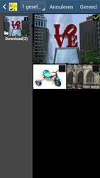 Samsung I9195 Galaxy S IV Mini LTE - E-mail - e-mail versturen - Stap 13