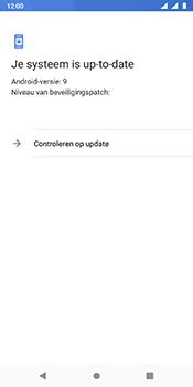 Nokia 7-plus-dual-sim-ta-1046-android-pie - Software updaten - Update installeren - Stap 9