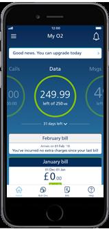 O2 | Guru Device Help | MyO2 | Add a Bolt On | iPhone 6 Plus