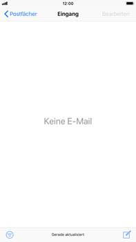 Apple iPhone 7 Plus - E-Mail - E-Mail versenden - 3 / 16