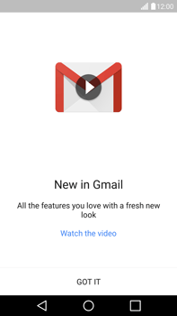 LG H815 G4 - Email - 032a. Email wizard - Gmail - Step 6