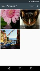 Wiko Rainbow Jam - Dual SIM - E-mail - Sending emails - Step 13