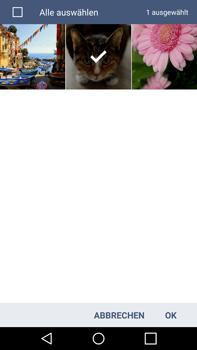 LG G4 - MMS - Erstellen und senden - 2 / 2