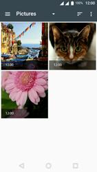Wiko U-Feel Lite - MMS - Afbeeldingen verzenden - Stap 17