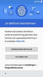 HTC U Play - Toestel - Toestel activeren - Stap 30