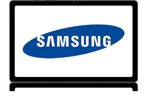 Samsung galaxy-tab-a7-lte-32-gb-2020-sm-t505