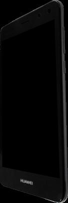 Huawei Y6 (2017) - Internet - Configuration manuelle - Étape 27