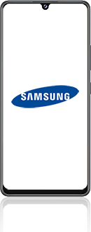 Samsung galaxy-a42-5g-dual-sim-sm-a426b
