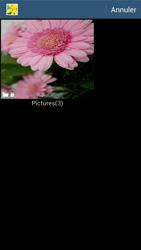 Samsung I9195 Galaxy S IV Mini LTE - MMS - envoi d'images - Étape 16