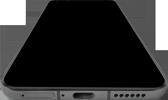 Huawei P40 Pro - Premiers pas - Découvrir les touches principales - Étape 4